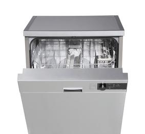Bevorzugt Deine Spülmaschine spült nicht sauber? JC03