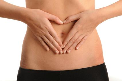 natron gegen sodbrennen schwangerschaft