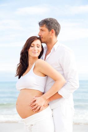Ficken in der schwangerschaft