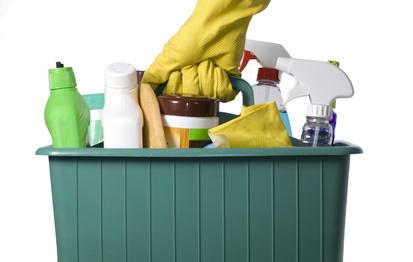 Kühlschrank Reiniger Abfluss : Spülmaschinenreiniger