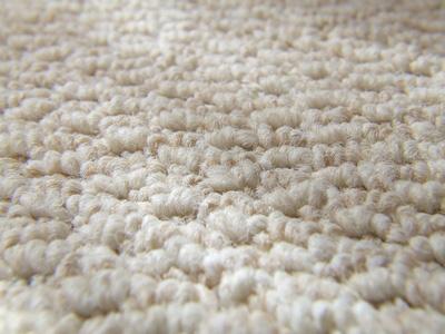 Teppich Stinkt