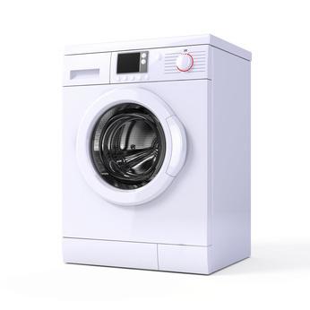 Gut bekannt Waschmaschine stinkt PF55
