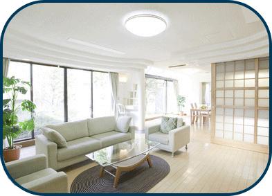 wohnr ume. Black Bedroom Furniture Sets. Home Design Ideas